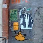 art-mur 2004-2005…