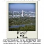 Mémoire industrielle AZF Hors Série !!!…