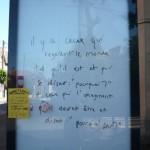 Anti pub !!!…