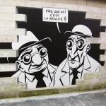 Angoulême report!