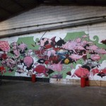 Le mur des lamentincons !!!