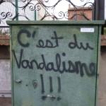 Street Act !!!…