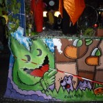 Carnaval de Zooloose !!!…
