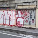 Paris report…