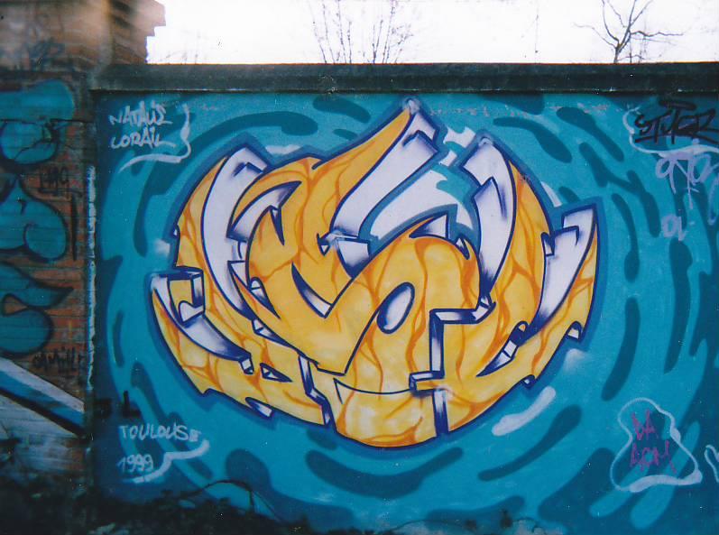 stus toulouse 2002