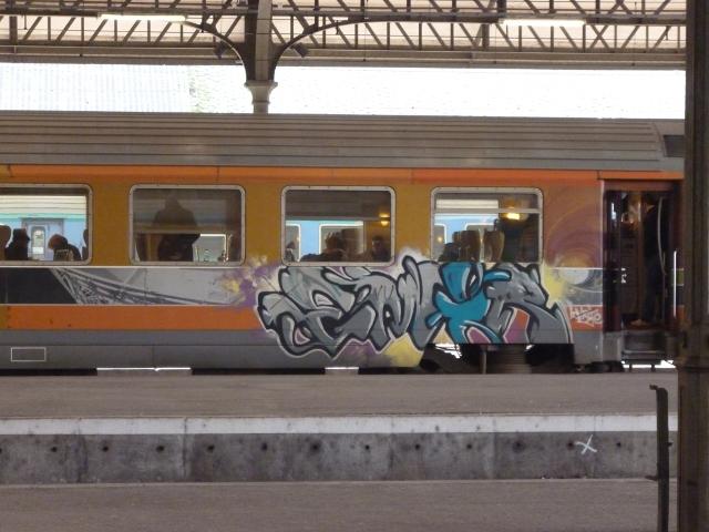 P1010994