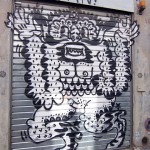 Marseille, Mai 2013 (part.2)…