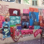 Marseille, mai 2013 (part.3)