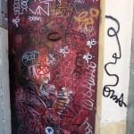 Marseille, mai 2013 (part.4)