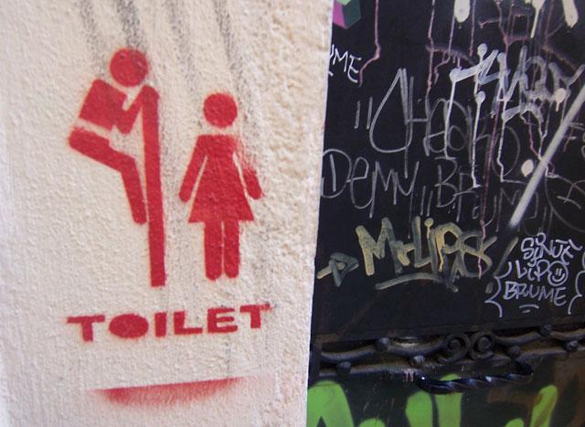 toilet_