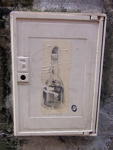 bouteille-carmes
