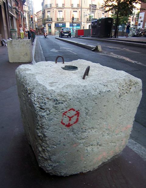 cube-carmes