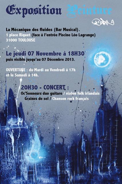 Fly-Exposition-07-Nov