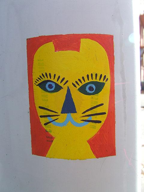 stickers-chaussas2