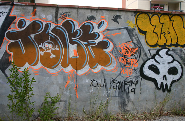 _jose-etron2007