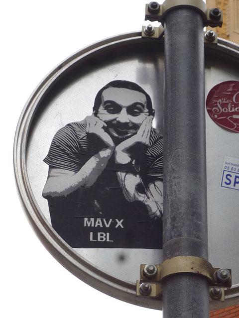 mavx-staubin