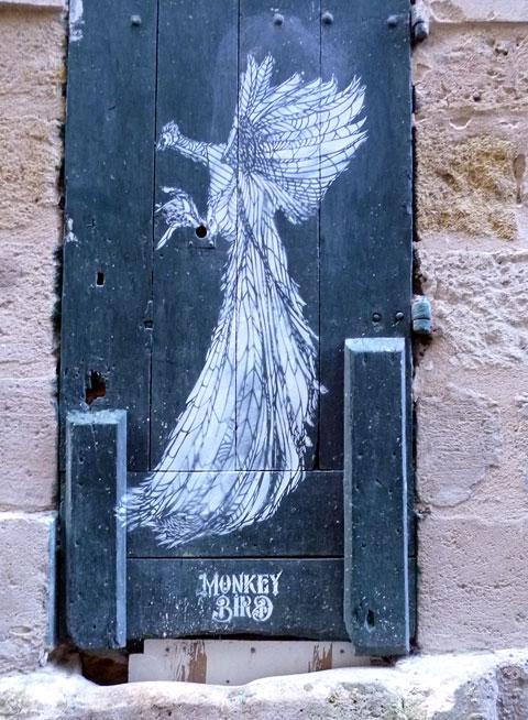 1monkeybird