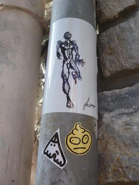 gouttiere-Staubin