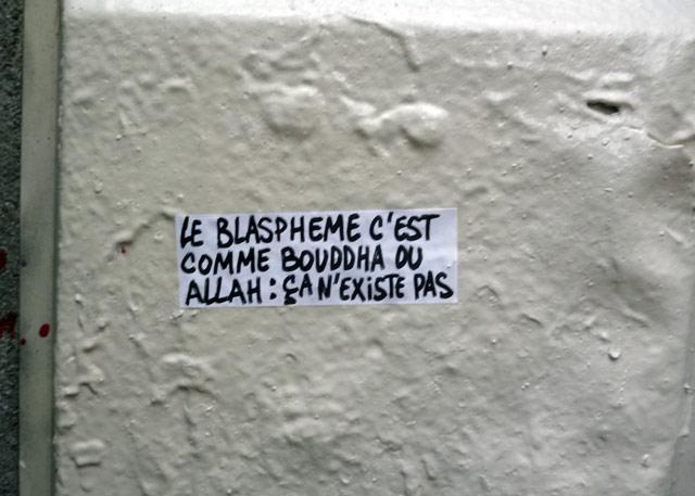 _blasfem