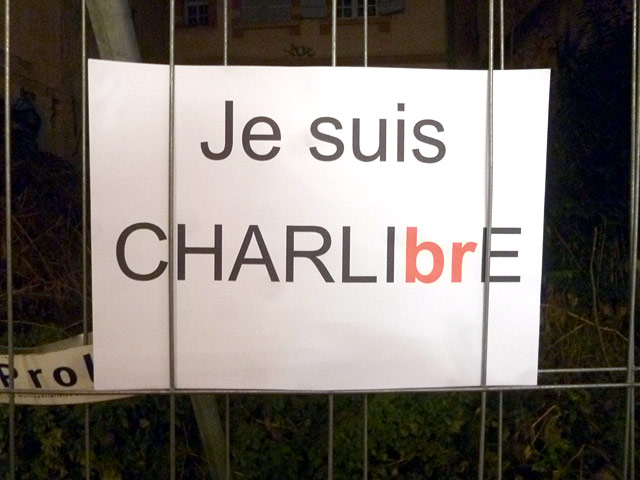 _charlibre