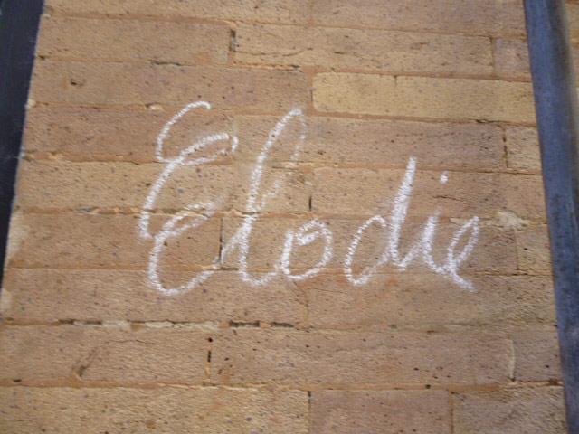 _elodie_staubin_oct14