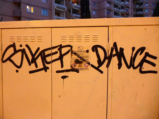_siker-dance-minimes