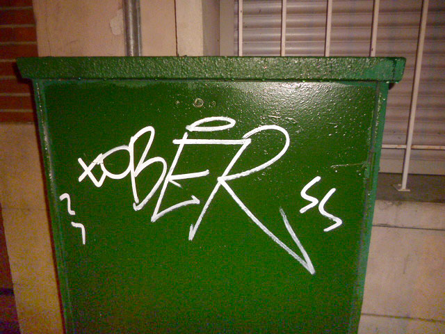 _tober-minimes