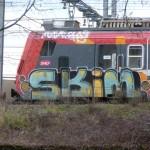 Train de vie !!!…