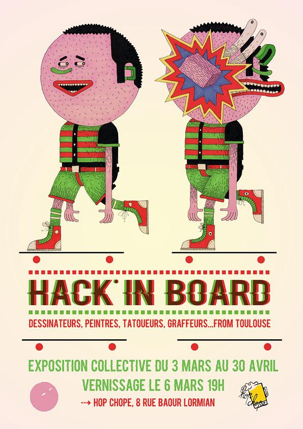 hackinBoard_hop_web