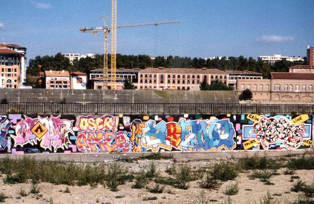 mur1995