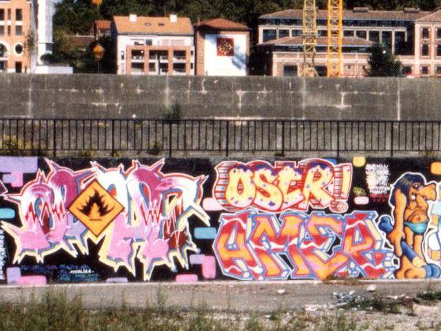 mur1995_1nast-ostr-amer