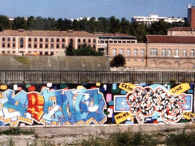 mur1995_2arone-soune