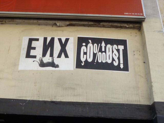 cost-enx