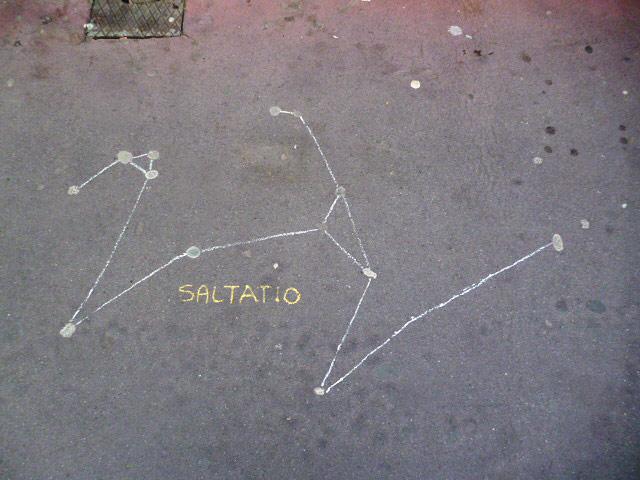 constellations-chewingum3
