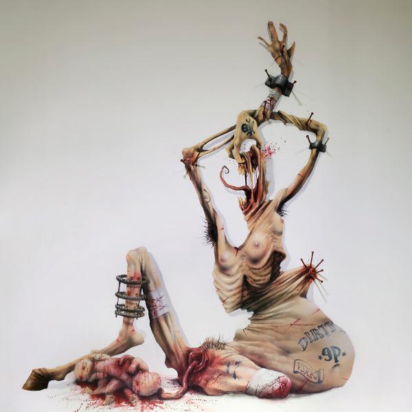 2012 Expo Mix'Art Myrys