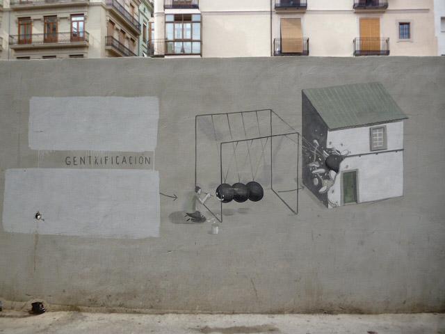 valencia_6escif