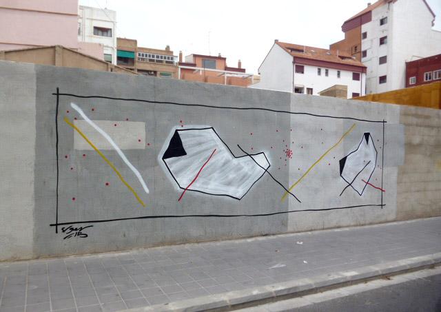 _valencia_7
