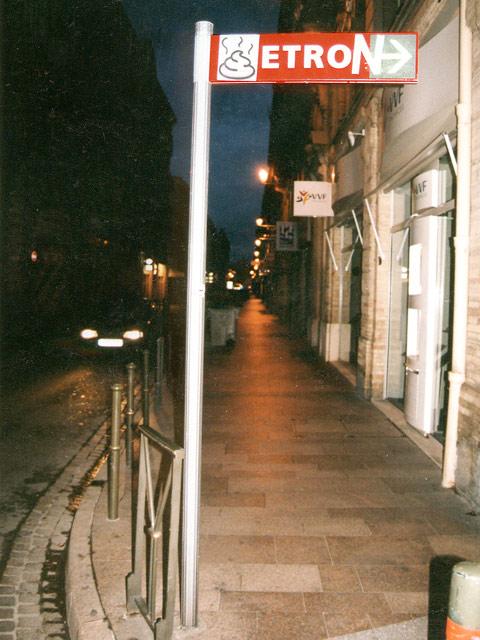 etron_metro2001