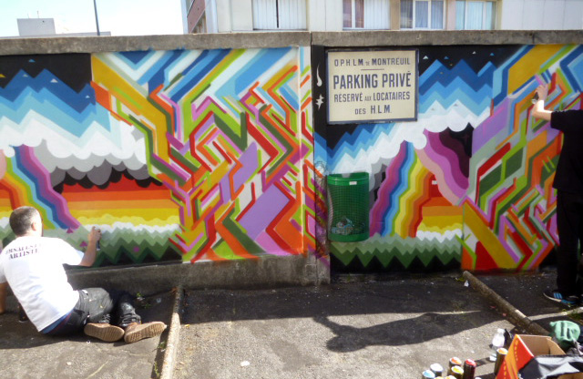 montreuil (1)