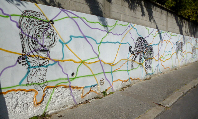 montreuil (2)