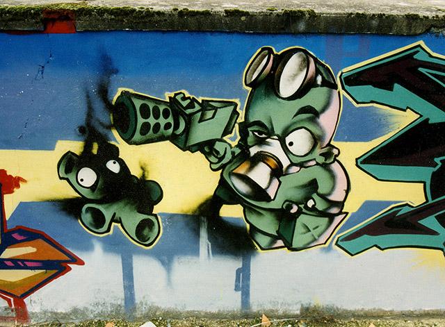 dran1999