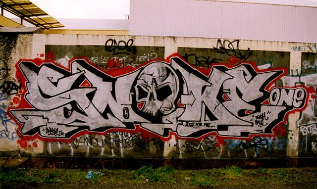 snake-Tarbes1998