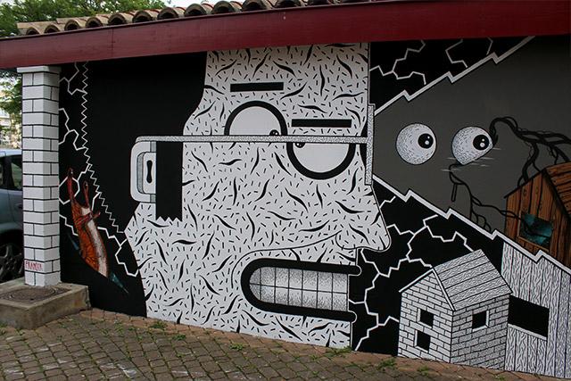 fresque1