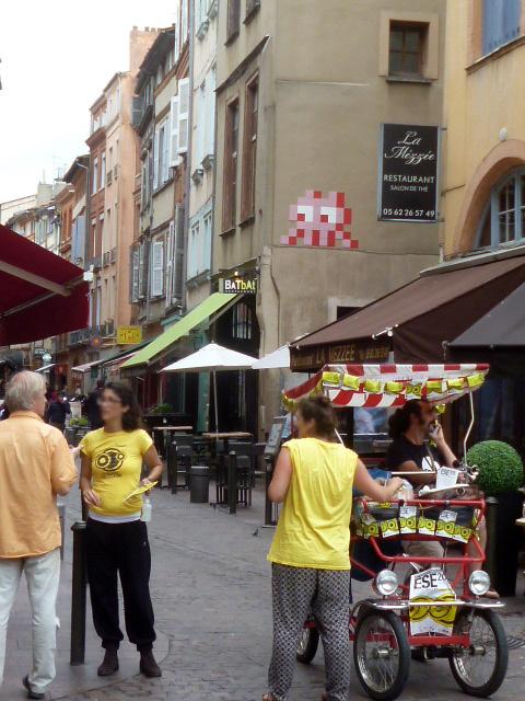 invader-filatiers-12juillet16 (2)