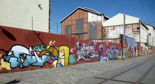 shakewell1