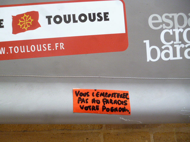slogan5_toulousemai2016