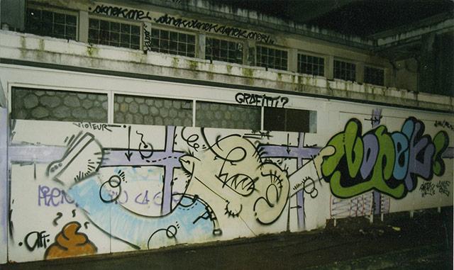 etron-bordeaux_2003