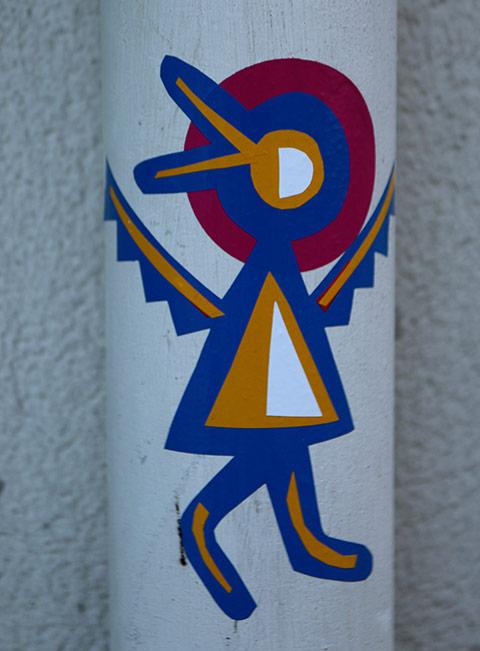 mosset-stick2
