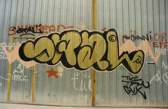 oral99