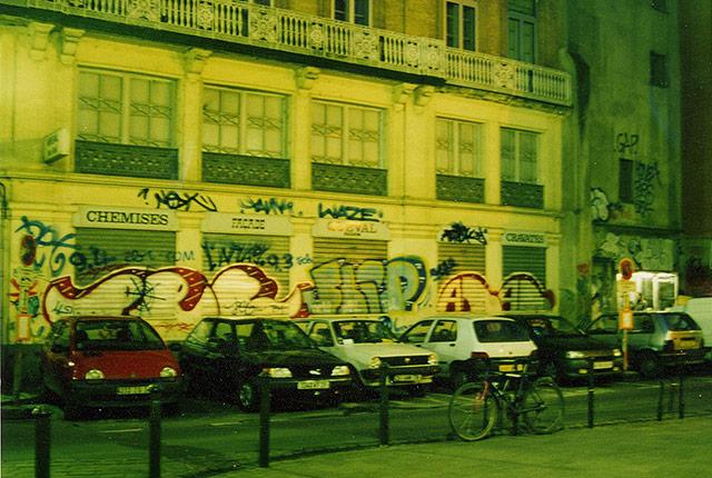 place-bourse99
